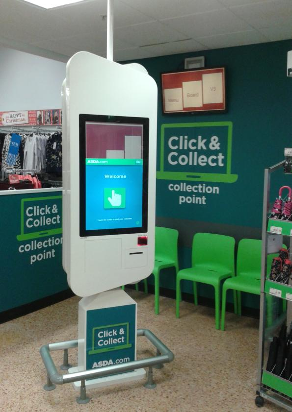 Click and Collect 01