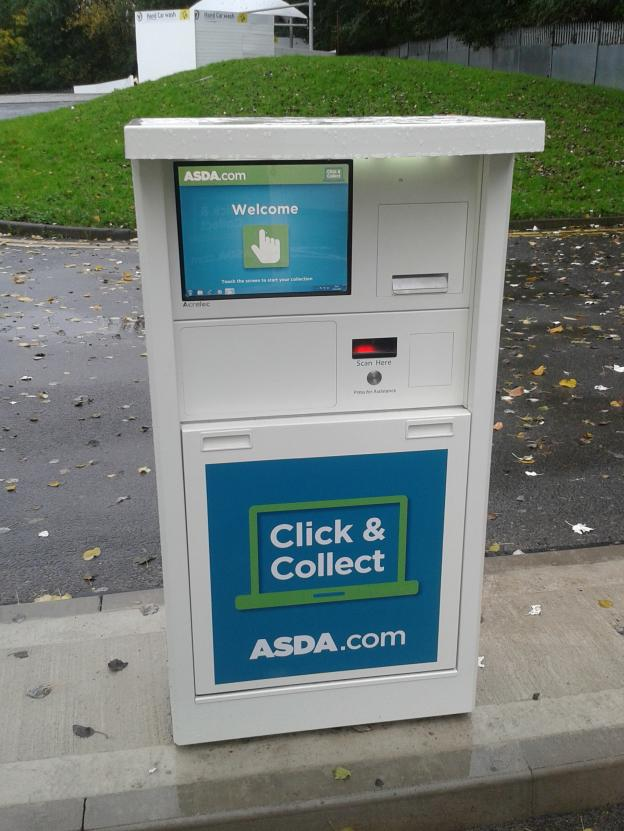 Click and Collect 03