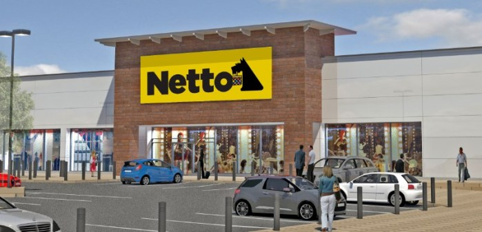 Fuente Netto UK.