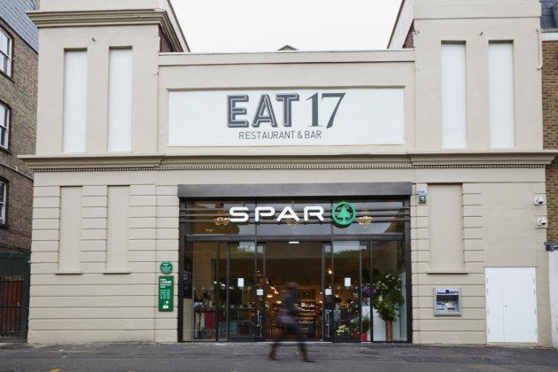 Fuente Eat17