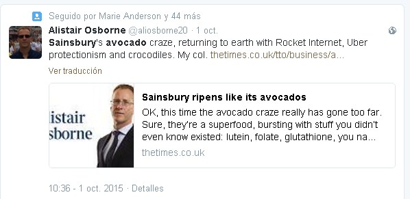 Avocado The Times.jpg