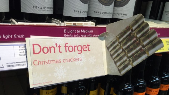 Tesco Christmas Crackers.jpg