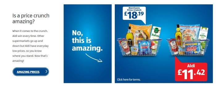Aldi Amazing Prices.jpg