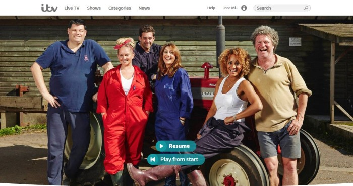 ITV Sugar Free Farm.jpg