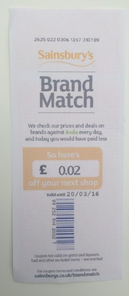 Sainsbury's - Brand Match Mar 2016.jpg