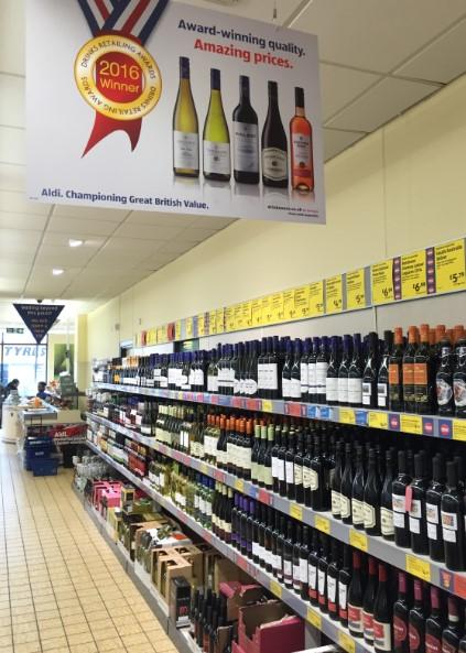 Aldi Wine Price.jpg