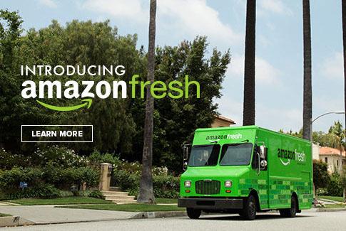 amazon_fresh_truck_2013_06_10.jpg