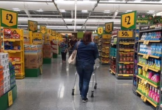 Morrisons - shopper.jpg