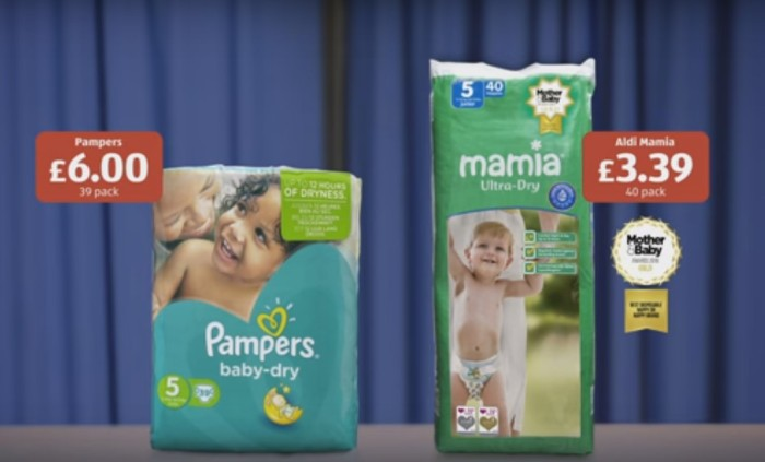 Aldi - Mamia advert.jpg