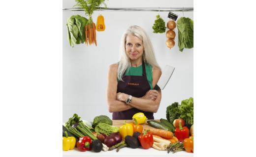JS veg_butcher.jpg
