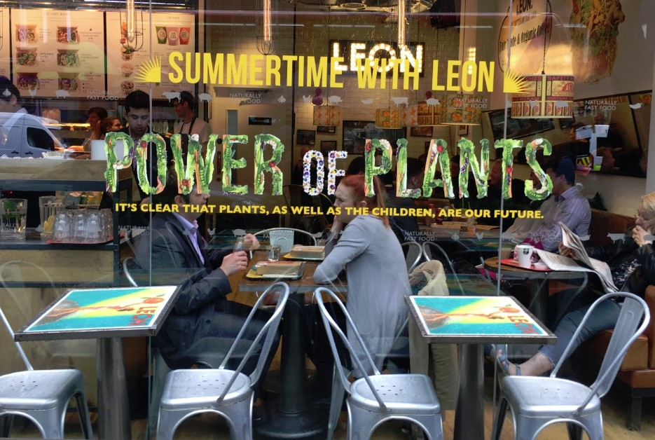 Leon -- Power of Plants.jpg