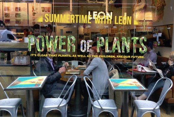 Leon -- Power of Plants.jpg