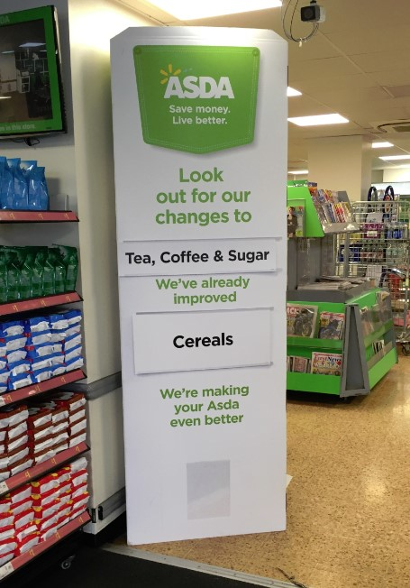 Asda - Look for.jpg