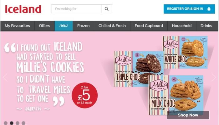 Iceland - Tienda Online II.jpg