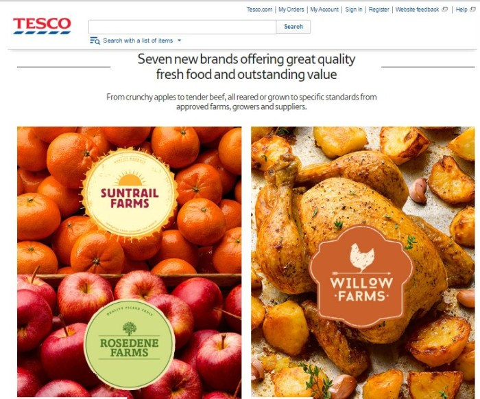 Tesco Farm Brands.jpg
