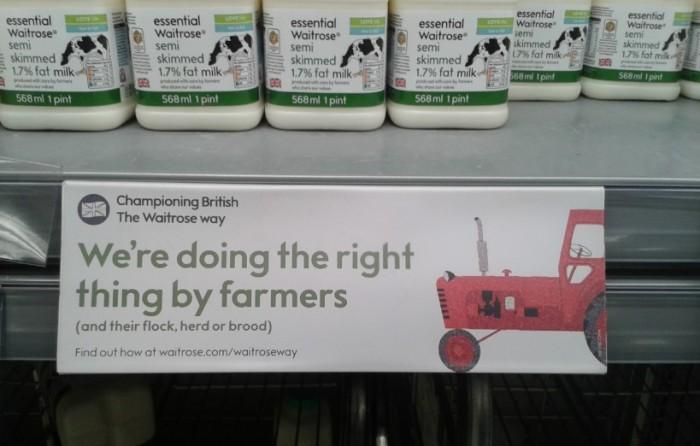 Waitrose - Farmers.jpg
