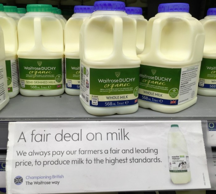 Waitrose - Milk.jpg
