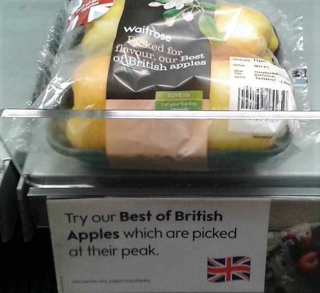 Waitrose UK Apples.jpg