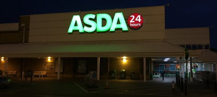Asda - Night.jpg