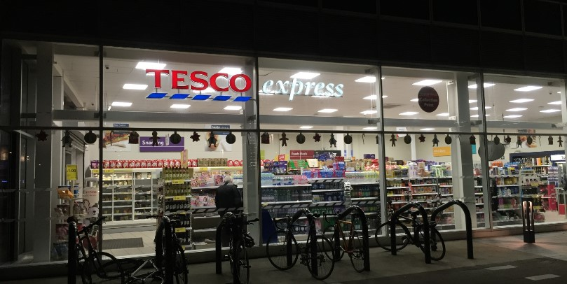 Tesco Express Night.jpg