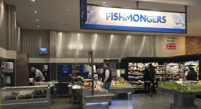 Morrisons Fish.jpg