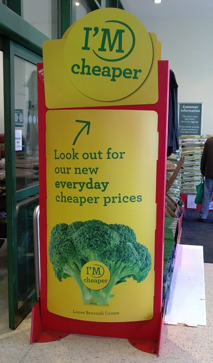 Morrisons I am cheaper.jpg