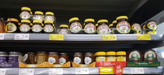 Asda - Marmite Store.jpg