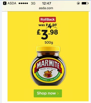 Asda - Marmite.jpg