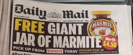 Iceland Free Marmite.jpg