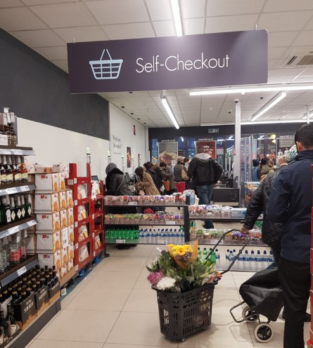 Lidl - Self Checkout.jpg