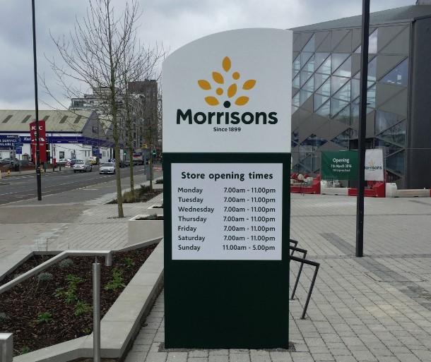 Morrisons - New Store.jpg
