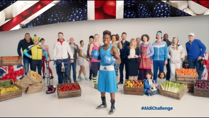 Aldi - Challenge Sports.jpg