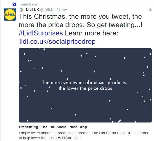 Lidl - Social Price Drop.jpg