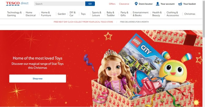 Tesco - Home of Toys.jpg