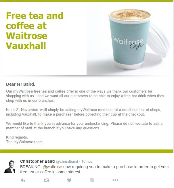 Waitrose - Coffee Free End.jpg
