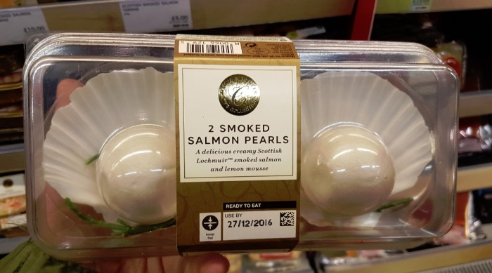 M&S Smoked Salmon Pearls.jpg