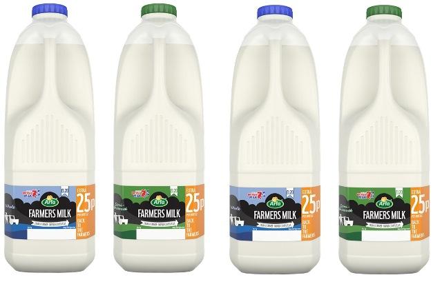 arla_farmers-milk_4-pint_whole.jpg