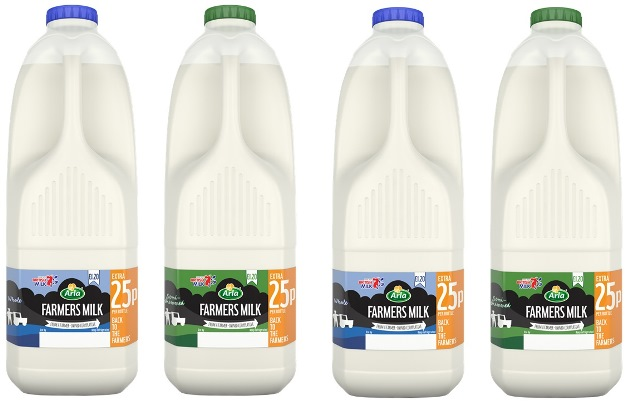 arla_farmers-milk_4-pint_whole.jpg