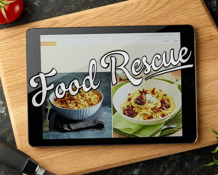 food-rescue.jpg