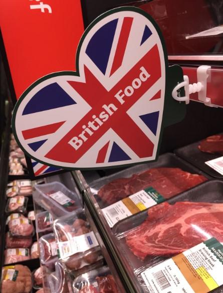Morrisons We love British Food.jpg