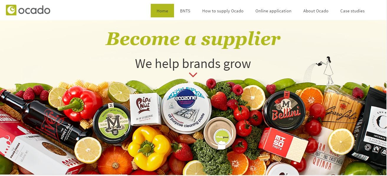 Ocado Become a Supplier.jpg