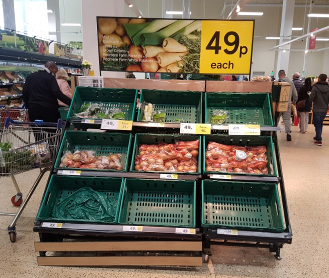 Tesco Easter Five.jpg