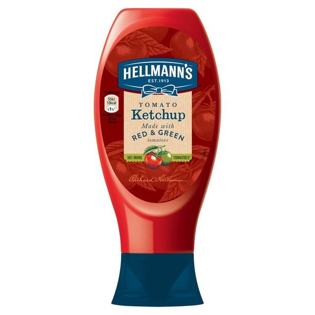 Hellmann 368133011_1_640x640.jpg