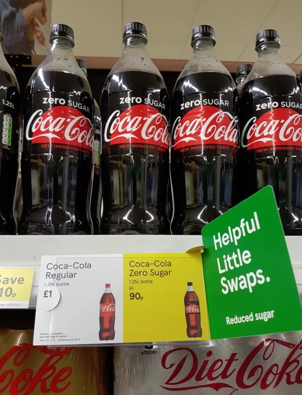 Tesco - Coca Cola Health.jpg