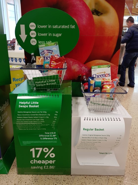 Tesco - Healthy Baskets.jpg