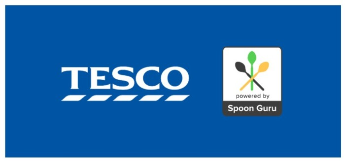 Tesco Spoon Guru.jpg