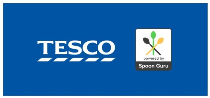 Tesco Spoon Guru.jpg