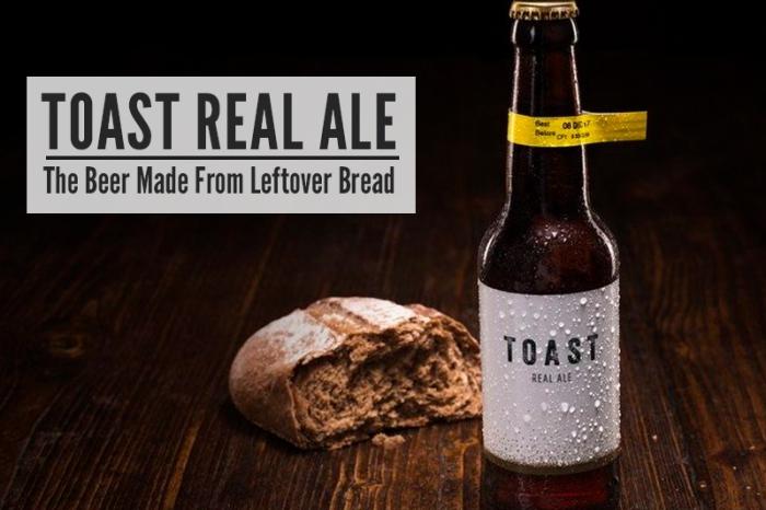 Toast-Real-Ale-v800.jpg