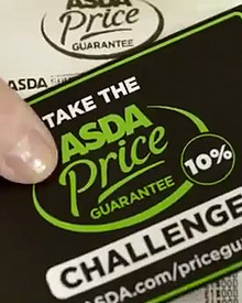 Asda Price Guarantee YA2_APG.jpg