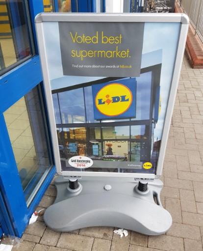Lidl - Best supermarket.jpg